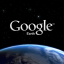 google-earth-5