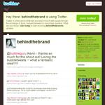 bubble-tweet