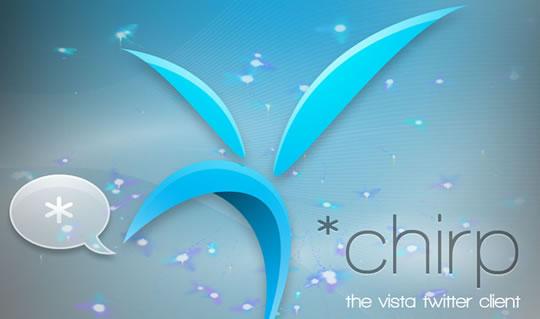 chirp-logo