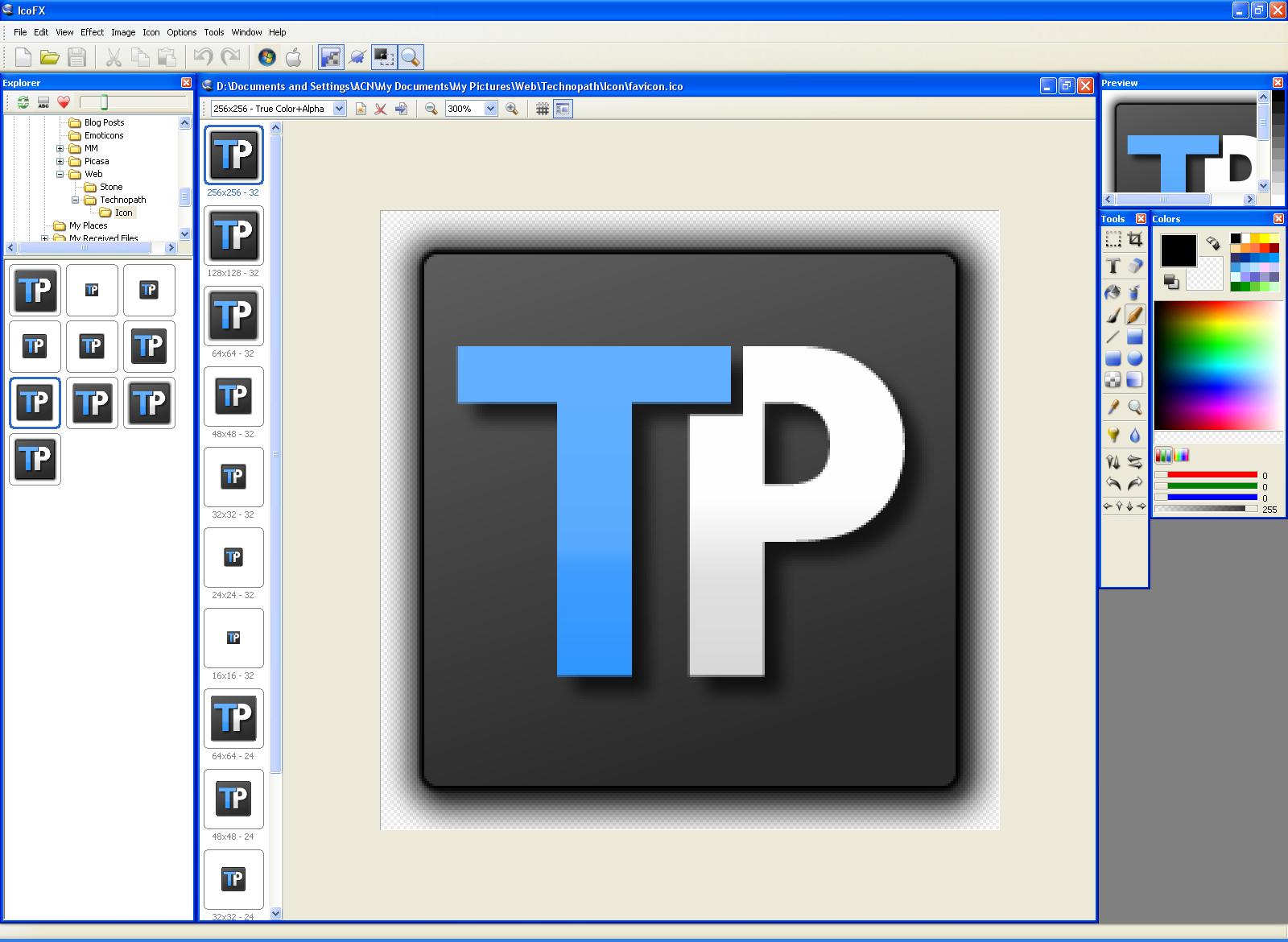 Скачать icon editor, бесплатные фото, обои ...: pictures11.ru/skachat-icon-editor.html