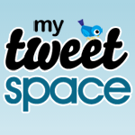 mytweetspace-150