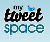 mytweetspace-logo