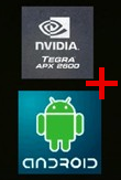 tegra-android