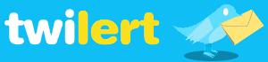 twilert-logo