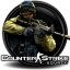 CounterStrikeSource1