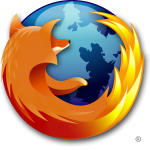 firefox-logo-only