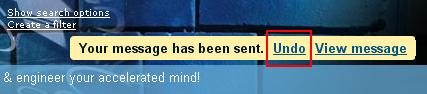 gmail-labs-undo