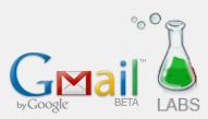 gmail-labs-logo