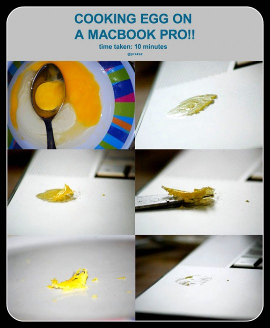 macbook-egg