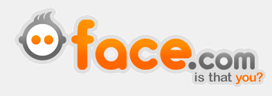 facecom-logo