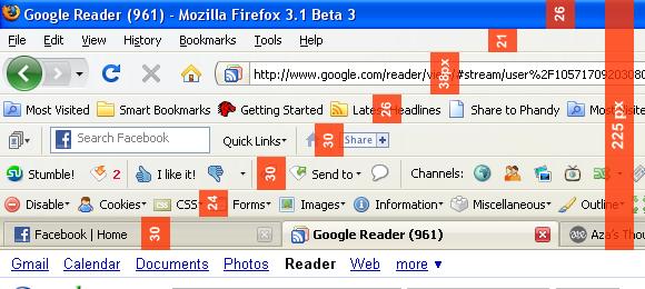 firefox-controls-size