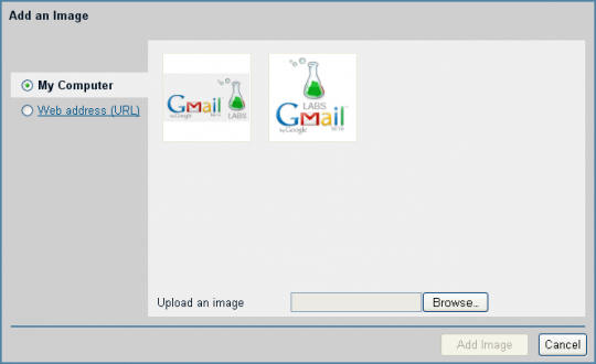 gmail-labs-insert-image-upload