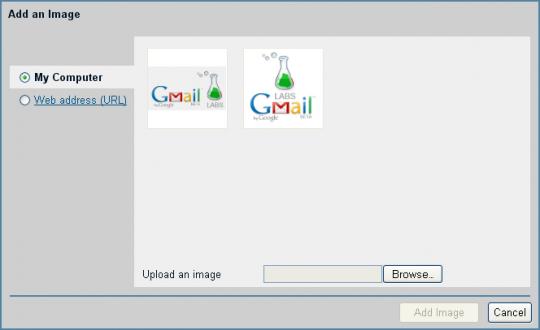 gmail-labs-insert-image-upload