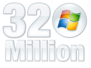 windows-live-320-milx