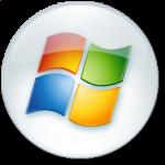 windows-live-orb