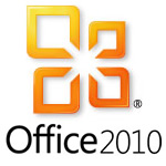 Office-2010-logo-150