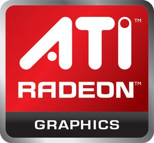 ati-radeon-logo