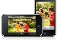 iphone-3gs-video