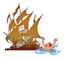 piratebay.cr