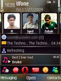 HTC-Hero-S60-Theme