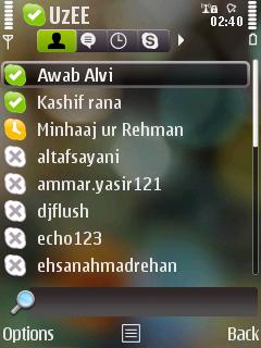 Skype-S60-Symbian (3)
