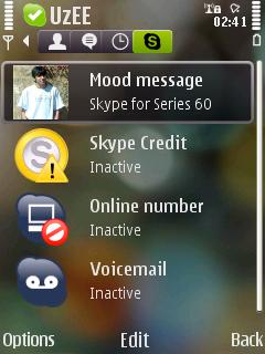 Skype-S60-Symbian (4)