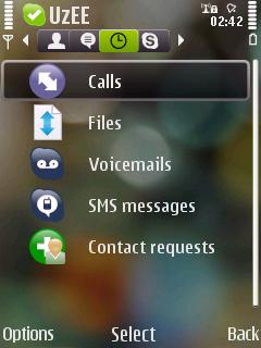 Skype-S60-Symbian (6)