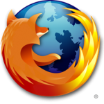 firefoxlogoonly.png