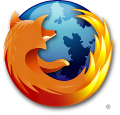 Download Mozilla Firefox 3.6.4 Release Canditdate