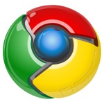 Download Google Chrome 6