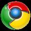 GoogleChromeHiResLogo.png