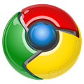 Google-Chrome-Hi-Res-Logo