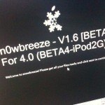 sn0wbreeze-16-beta-ipod2g