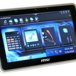 MSI-WindPad-100-Small