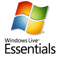 Download Windows Live Essentials 2011