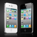 iPhone-4-black-white