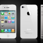 iPhone-4-white-full