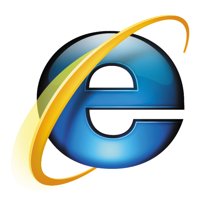 Download Internet Explorer 9 Platform Preview