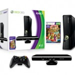 Xbox-360-S-Arcade-Kinect-Small