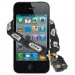 iPhone-4-Unlock