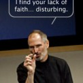 steve-jobs-as-darth-vader-i-find-your-lack-of-faith-disturbing