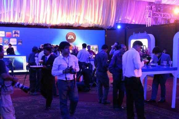 Nokia 110 and Nokia 112 Launch
