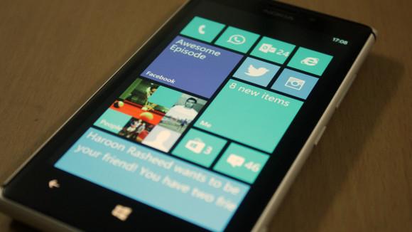 front-start-screen